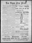 Las Vegas Free Press, 04-25-1892