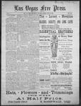 Las Vegas Free Press, 04-28-1892
