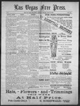 Las Vegas Free Press, 04-30-1892