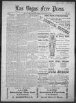 Las Vegas Free Press, 05-14-1892