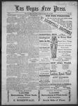 Las Vegas Free Press, 05-16-1892