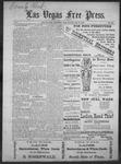 Las Vegas Free Press, 05-20-1892