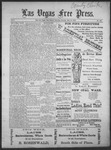 Las Vegas Free Press, 05-21-1892