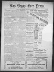 Las Vegas Free Press, 05-26-1892