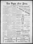 Las Vegas Free Press, 05-28-1892