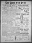 Las Vegas Free Press, 06-02-1892