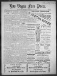 Las Vegas Free Press, 06-03-1892