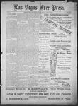 Las Vegas Free Press, 06-21-1892