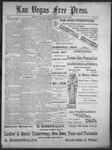 Las Vegas Free Press, 06-24-1892