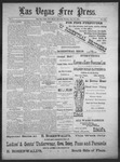 Las Vegas Free Press, 06-25-1892