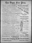 Las Vegas Free Press, 06-28-1892