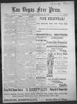 Las Vegas Free Press, 07-09-1892