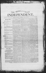 Mesilla Valley Independent, 03-30-1878 by Mesilla Valley Publishing Co.