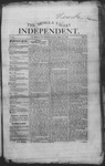 Mesilla Valley Independent, 05-17-1879 by Mesilla Valley Publishing Co.