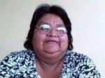 Native American career fair bridges the job market