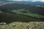 McCrystal Meadow (1).JPG