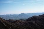 Picket Post Mountain   (1).tif