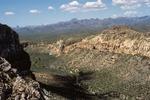 Picket Post Mountain   (5).tif