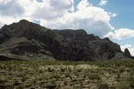 Picket Post Mountain   (3).tif