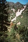 Upper Fork Parker Creek   (3).tif