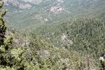 Butterfly Peak (4).JPG by USDA Forest Service