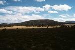 Largo Mesa   (2).tif