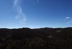Haynes Canyon   (2).tif