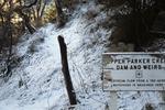 Parker Creek (6).JPG