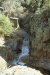 Parker Creek (4).JPG