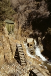 Parker Creek (1).JPG