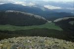 McCrystal Meadow (4).JPG