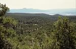 Comanche Canyon (5).JPG