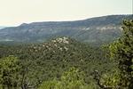Comanche Canyon (3).JPG