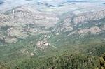 Butterfly Peak (5).JPG by USDA Forest Service