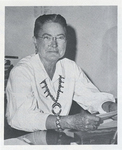 Bertha Dutton