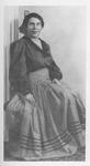 Fabiola Cabeza de Baca Gilbert by American Association of University Women-New Mexico