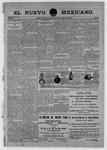 El Nuevo Mexicano, 01-06-1900