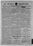 El Nuevo Mexicano, 02-24-1900