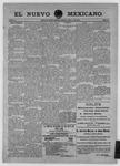 El Nuevo Mexicano, 04-07-1900
