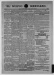 El Nuevo Mexicano, 07-28-1900