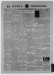 El Nuevo Mexicano, 03-09-1901