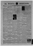 El Nuevo Mexicano, 04-06-1901