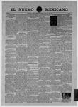 El Nuevo Mexicano, 05-04-1901