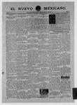 El Nuevo Mexicano, 05-25-1901