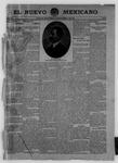 El Nuevo Mexicano, 01-07-1905