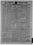 El Nuevo Mexicano, 02-04-1905