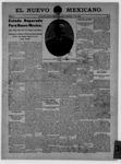 El Nuevo Mexicano, 02-11-1905