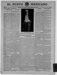 El Nuevo Mexicano, 02-18-1905