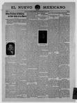 El Nuevo Mexicano, 05-13-1905