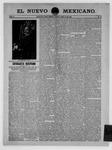 El Nuevo Mexicano, 06-24-1905
